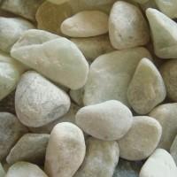 [숯부작 공예용품] 옥돌(大) 1kg