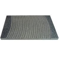 [천연 자연석] 빨래판(265*425)