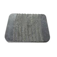 [천연 자연석] 행주 빨래판(165*200)  돌빨래판/미니빨래판