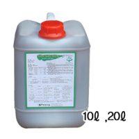 농축산용 목초액 20ℓ 가축사료 첨가용/농사용/엽면시비